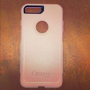 iPhone 7-8 plus Otterbox
